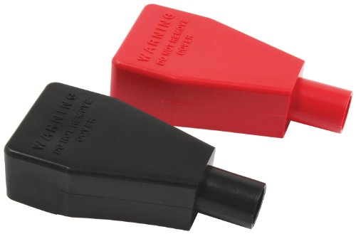 battery terminal cap - 6