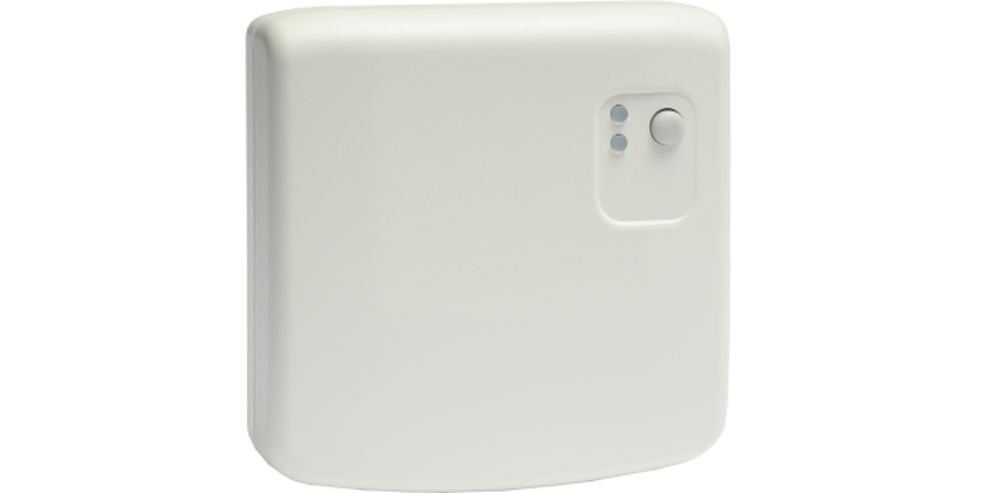 HONEYWELL; Termostato ambiente digital wifi DTS92A1011 ...