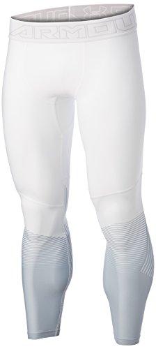 錆びメイエラつらい[アンダーアーマー] レギンス Threadborne Vanish Legging 1306411