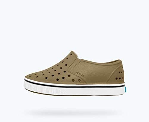 Native Shoes, Miles, Kids Shoe