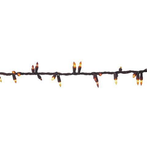 Outdoor Fall String Lights in US - 1