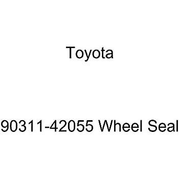 Toyota 68801-87005 Door Hinge Sub Assembly