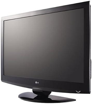 LG 26LG3100- Televisión HD, Pantalla LCD 26 pulgadas: Amazon.es ...