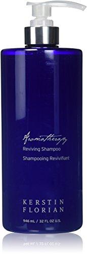 Kerstin Florian Aromatherapy Reviving Shampoo ()