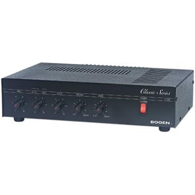 bogen-c100-classic-series-100-watt