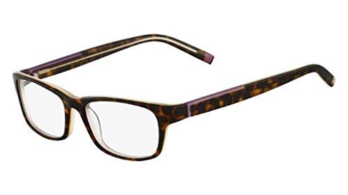 MARCHON Monture lunettes de vue M-GRAND 215 47MM