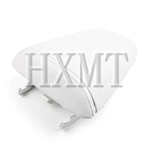 WALKER TRENT - For Honda CBR 600 F4I CBR600 f4i 2001 2002 2003 2004 2005 2006 2007 CBR600F4I White Rear Seat Cover Cowl Solo Seat Cowl Rear (2002 Honda Cbr 600 F4i Rear Seat Cowl)