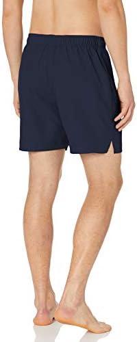 "Nike Men's Solid Lap 7"" Volley Short Swim Trunk"