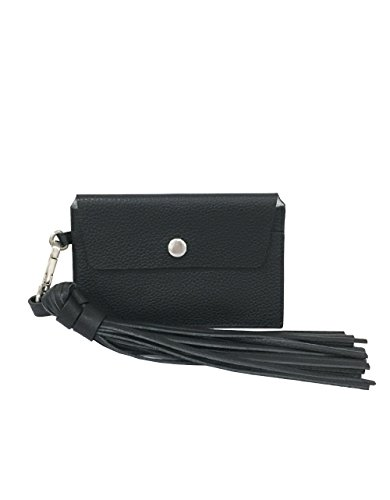 sanctuary-handbags-black-on-the-go-little-leather-travel-wallet