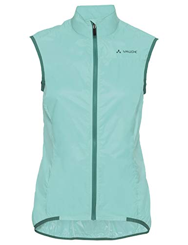 VAUDE Damen Weste Women's Air Vest III