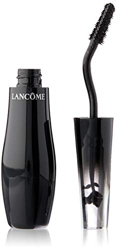 Lancome Grandiose Wide-Angle Fan Effect Mascara, Noir Mirifique, 0.35 Ounce