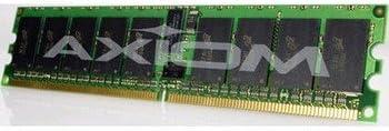 AXG42392837//1 16GB DDR3-1333 Low Voltage ECC RDIMM TAA Compliant