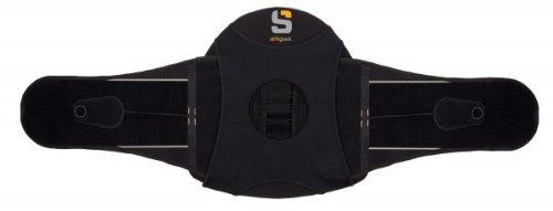 String Back L0650 Spinal Bracing System - Medium