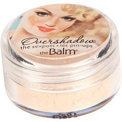 theBalm Overshadow from theBalm Cosmetics