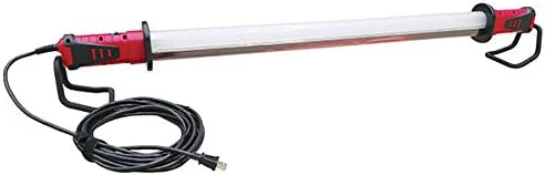 ATD Tools 80050A Under Light product image