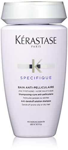 Kerastase Specifique Bain Anti-pelliculaire Shampoo for Women