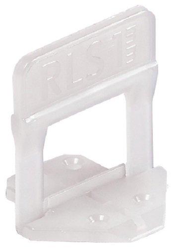 Raimondi Leveling Clip 3000pc Bag 1/32 joint size (LS3000CLIP132) by Raimondi