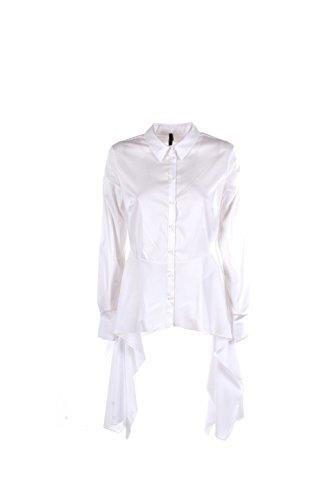 Camicia Donna Imperial S Bianco Cfa5shv Autunno Inverno 2016/17