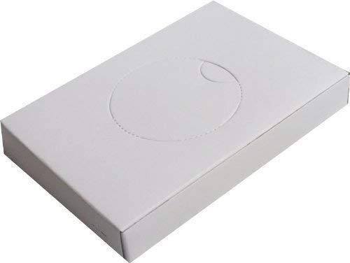 Bolsa Higienica para Toallas Sanitarias medi-inn - 5 Packs 150 uds: Amazon.es: Salud y cuidado personal