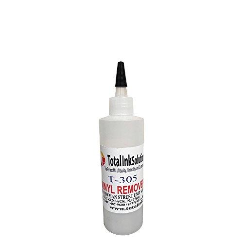 vinyl-removing-solvent-t-305-8-oz