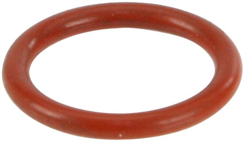 OES Genuine P/S Hose O-Ring
