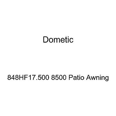 Dometic 848HF17.500 8500 Patio Awning