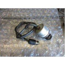 SIEMENS INCREMENTAL Encoder 6F09320-3KK00 6F093203KK00 USMT Mill CNC Machine
