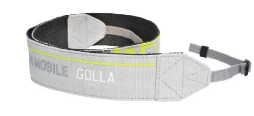 golla-snap-camera-bag-neck-strap-light-gray