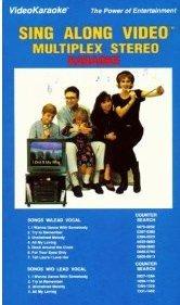 sing-along-video-multiplex-stereo-karaoke-volume-b15