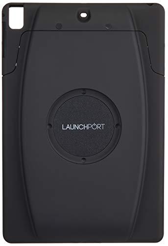 iPort LaunchPort AP.5 Sleeve for iPad Air 1, 2 iPad Pro 9.7