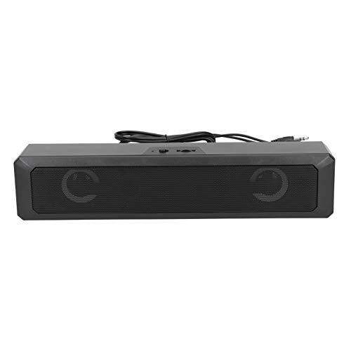 Veiligheid testen A4 bedrade speaker bescherming voor de motor computer speaker voor YINXIANG 140cc voor Startmotor voor…