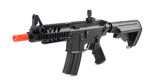 2012-cqb-320-fps-airsoft-rifle-m16m4-style-red-dot-version-1-1-double-eagle-cqb-614-aeg-full-auto-rifle-electric-airsoft-gun-airsoft-rifle-gun-assault-rifle-gunAirsoft-Gun