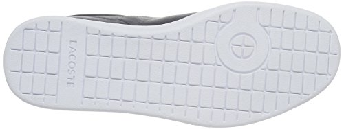 Lacoste Sport Carnaby EVO BL 1 SPW, Zapatillas para Mujer Azul (Nvy)
