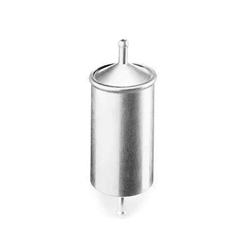 Ufi Filters 31.501.00 Fuel Filter: