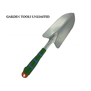 Best selling small shovel digging shovel amazon hand for Small garden hand tools