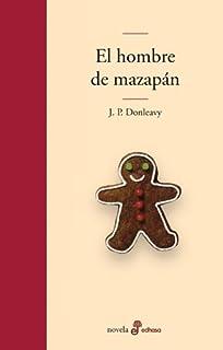 El hombre que discutía con el perchero: José-Reyes Fernández: 9788494721496: Amazon.com: Books