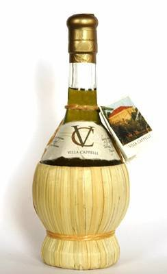 villa-cappelli-2016-harvest-italian-extra-virgin-olive-oil-500-ml