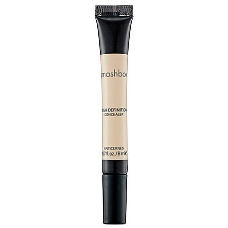 Smashbox High Definition Liquid Concealer (Fair/Light) - 1