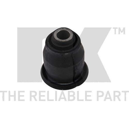 NK 5103203 Suspension Arm:
