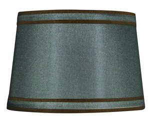 modified barrel shade 140101