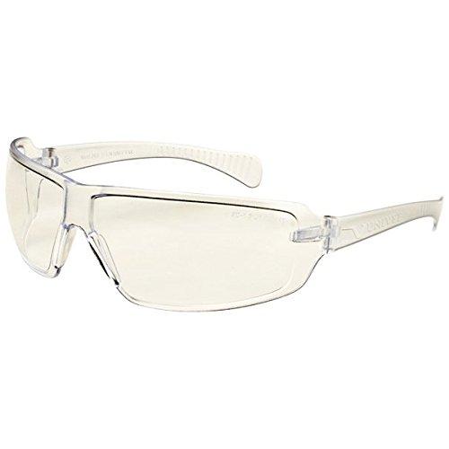 Univet 553z.34.00.00Für die'Nr. 553Z' Sicherheit in/out Brillen, weiß
