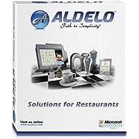 ALDELO for Restaurant PRO