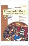 Paramedic Care 9780135150757