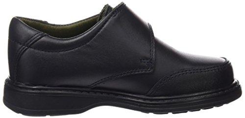 Gorila 31401, Zapatos Infantil Azul