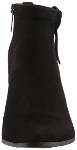 Bandolino Womens Belluna Ankle Boot Black kZoa79