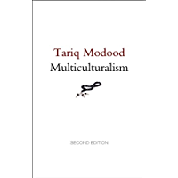 Multiculturalism (English Edition)