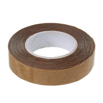 Adhesive Tape Double Side Hairpiece Anti Sweat Heavy Mounting - 1PCs