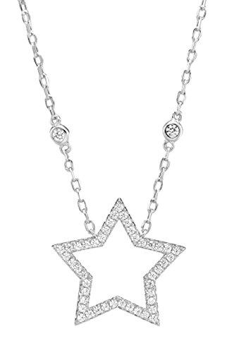 5th AVENUE (5THA0) Pendant-Necklaces ()