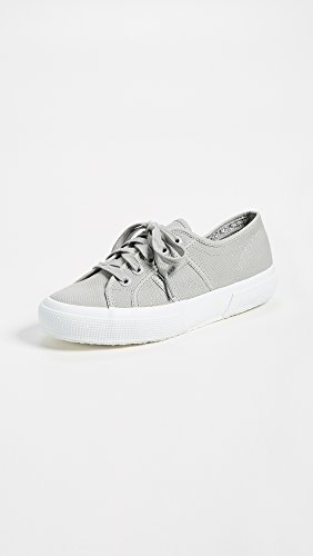 Superga Sneakers Sneakers Sneakers Adulto Superga Unisex Grigio Grigio Adulto Superga Unisex gUwfqOBxU