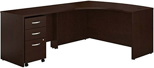 Bush Business Furniture SRC007MRLSU by Bush Business Furniture